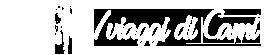 I viaggi di cami Logo