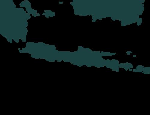 Indonesia parte 1
